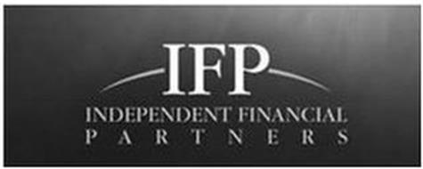 IFP INDEPENDENT FINANCIAL PARTNERS