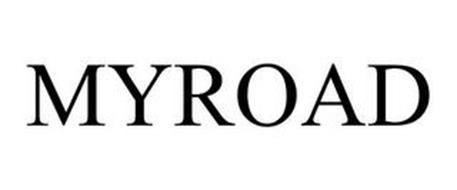 MYROAD