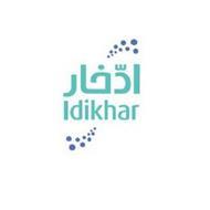 IDIKHAR