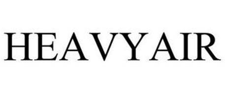 HEAVYAIR