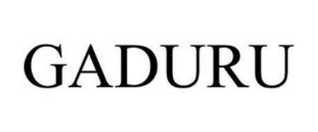 GADURU