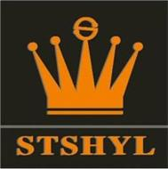 STSHYL