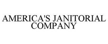 AMERICA'S JANITORIAL COMPANY