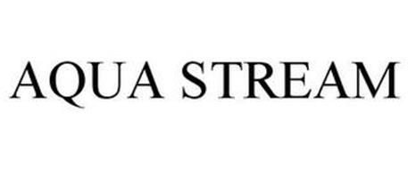 AQUA STREAM