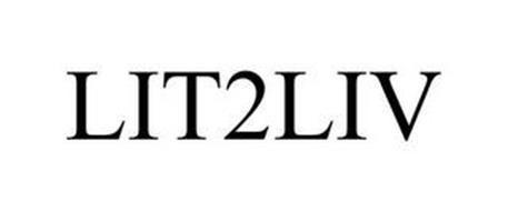 LIT2LIV