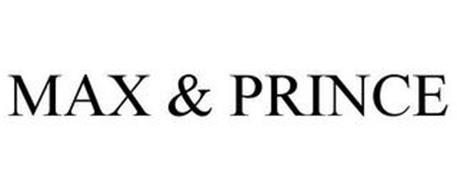 MAX & PRINCE