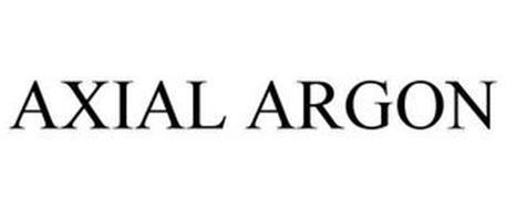 AXIAL ARGON