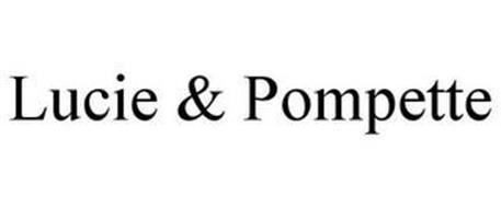 LUCIE & POMPETTE