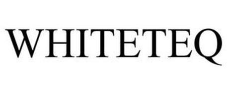 WHITETEQ