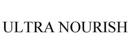 ULTRA NOURISH