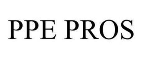 PPE PROS