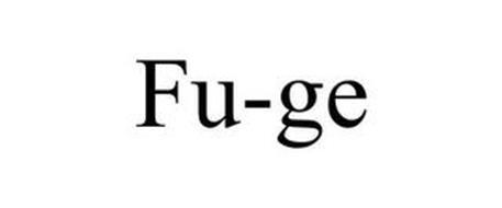 FU-GE