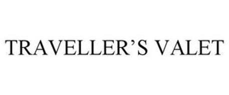 TRAVELLER'S VALET