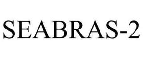 SEABRAS-2