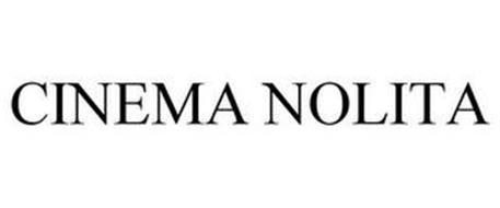 CINEMA NOLITA