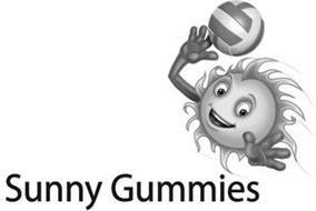 SUNNY GUMMIES