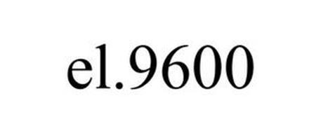 EL.9600