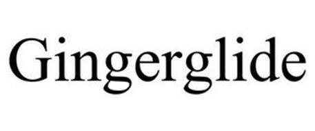 GINGERGLIDE