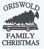 Griswold Family Christmas.Griswold Family Christmas Trademark Of Lolabellas Llc Serial