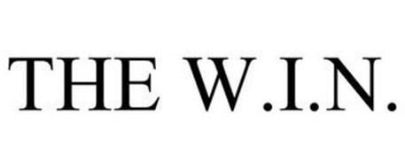 THE W.I.N.