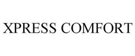 XPRESS COMFORT