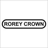 ROREY CROWN