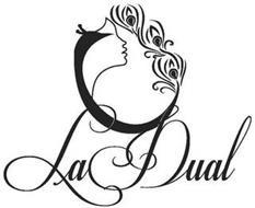 LADUAL