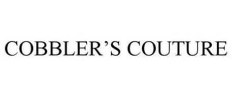COBBLER'S COUTURE
