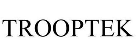 TROOPTEK