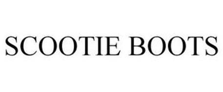 SCOOTIE BOOTS