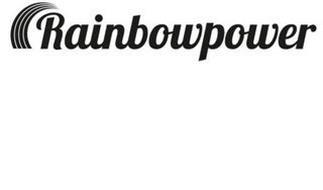 RAINBOWPOWER