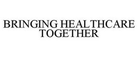 BRINGING HEALTHCARE TOGETHER