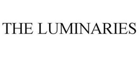 THE LUMINARIES