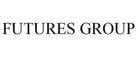 FUTURES GROUP