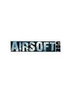 AIRSOFT CON