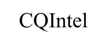 CQINTEL