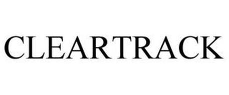 TRANSAMERICA CORPORATION Trademarks (293) from Trademarkia