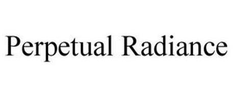 PERPETUAL RADIANCE