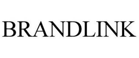 BRANDLINK