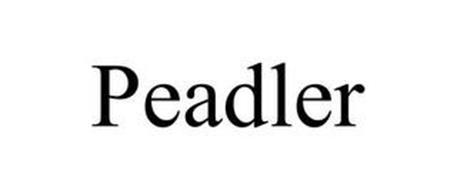 PEADLER