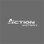 ACTION VICTORY
