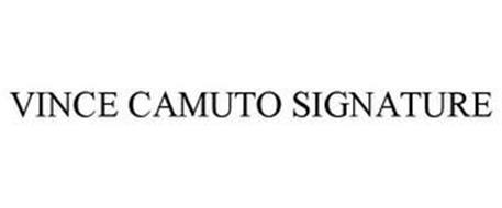 camuto consulting inc trademarks 84 from trademarkia