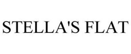 STELLA'S FLAT