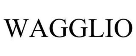 WAGGLIO