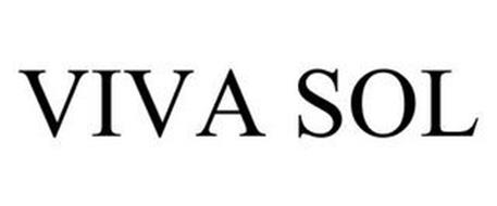 VIVA SOL
