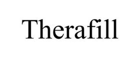 THERAFILL