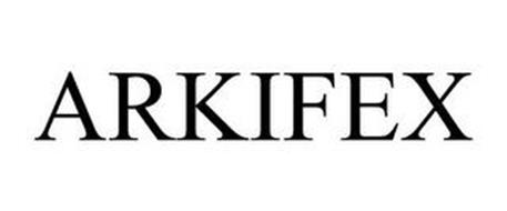 ARKIFEX