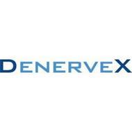 DENERVEX