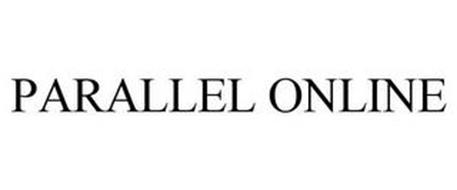 PARALLEL ONLINE