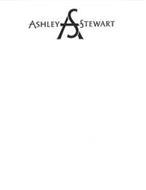 ASHLEY AS STEWART